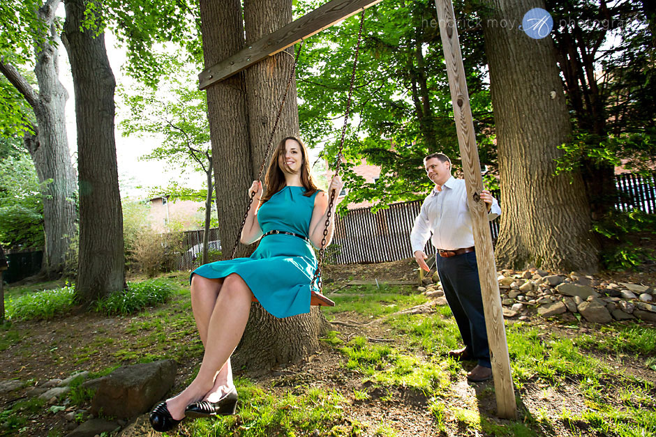 nj engagement photographer hendrick moy