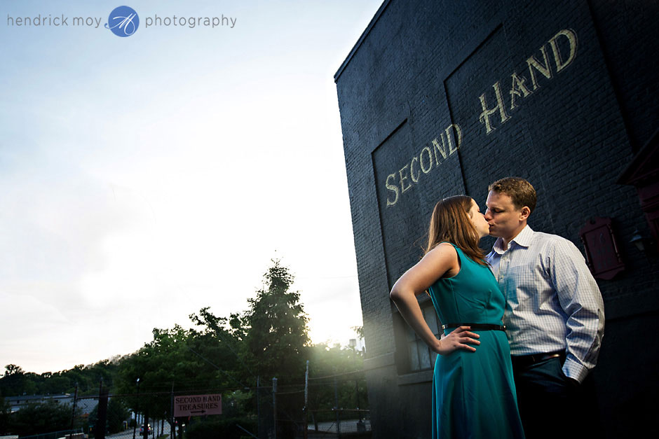 nj engagement pictures hendrick moy
