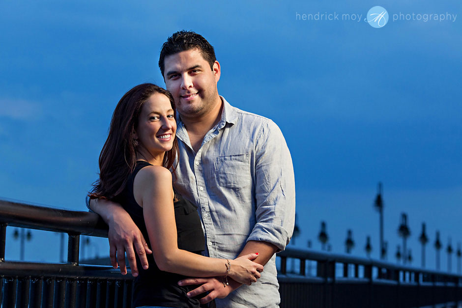 engagement session liberty state park nj hendrick moy