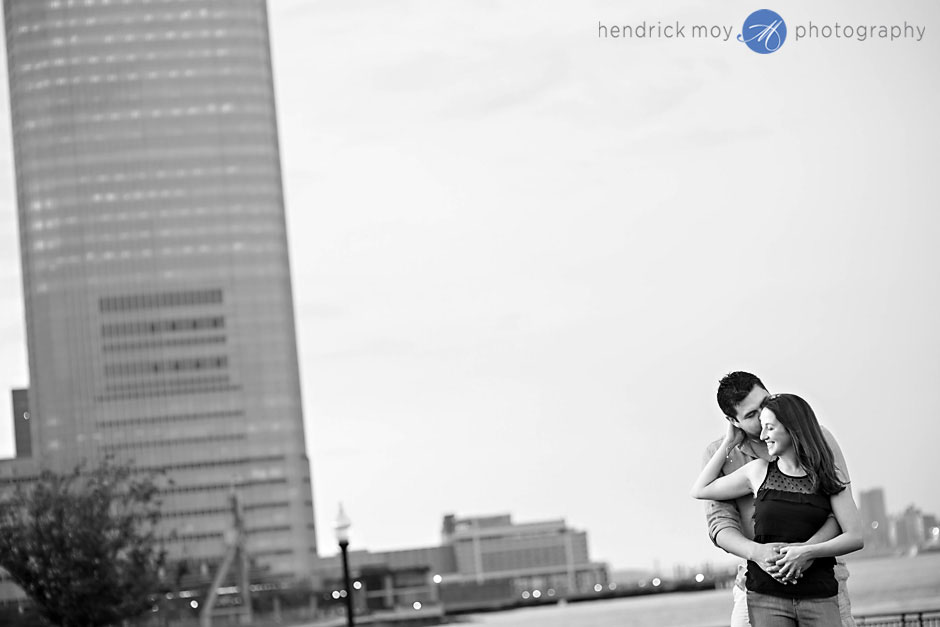 nj engagement photography hendrick moy