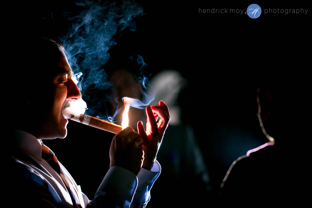 IMAGE: http://hendrickmoyphotography.com/wp-content/uploads/2015/07/nyc-wedding-photographer-cigar-shot-1-Custom.png