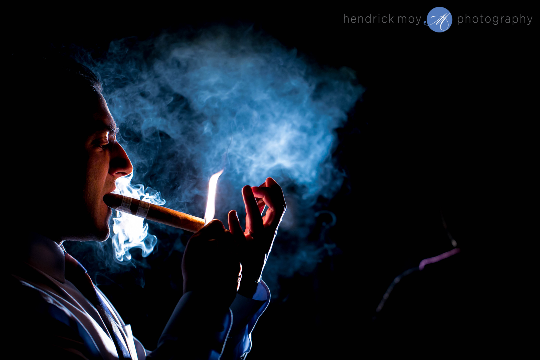 IMAGE: http://hendrickmoyphotography.com/wp-content/uploads/2015/07/nyc-wedding-photographer-cigar-shot-2-Custom.png