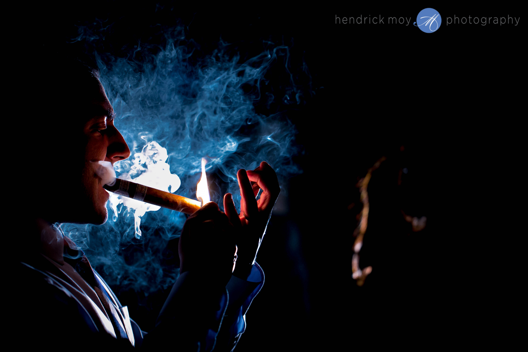 IMAGE: http://hendrickmoyphotography.com/wp-content/uploads/2015/07/nyc-wedding-photographer-cigar-shot-3-Custom.png