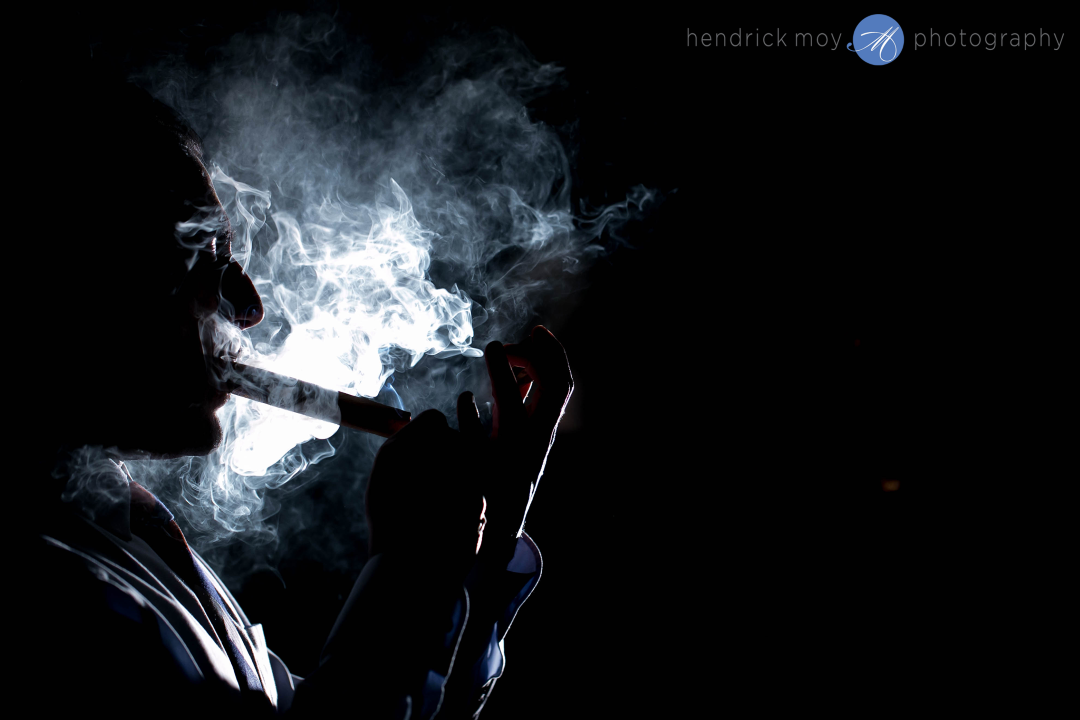 IMAGE: http://hendrickmoyphotography.com/wp-content/uploads/2015/07/nyc-wedding-photographer-cigar-shot-4-Custom.png