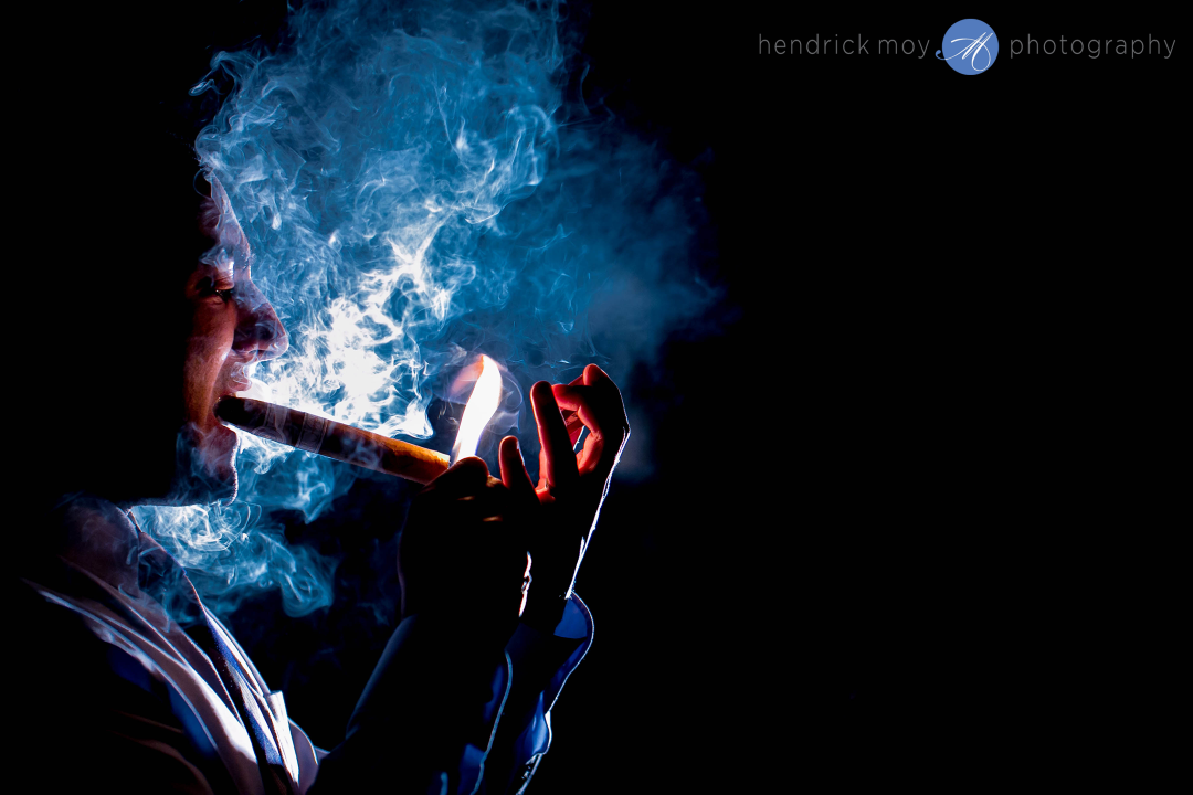 IMAGE: http://hendrickmoyphotography.com/wp-content/uploads/2015/07/nyc-wedding-photographer-cigar-shot-5-Custom.png