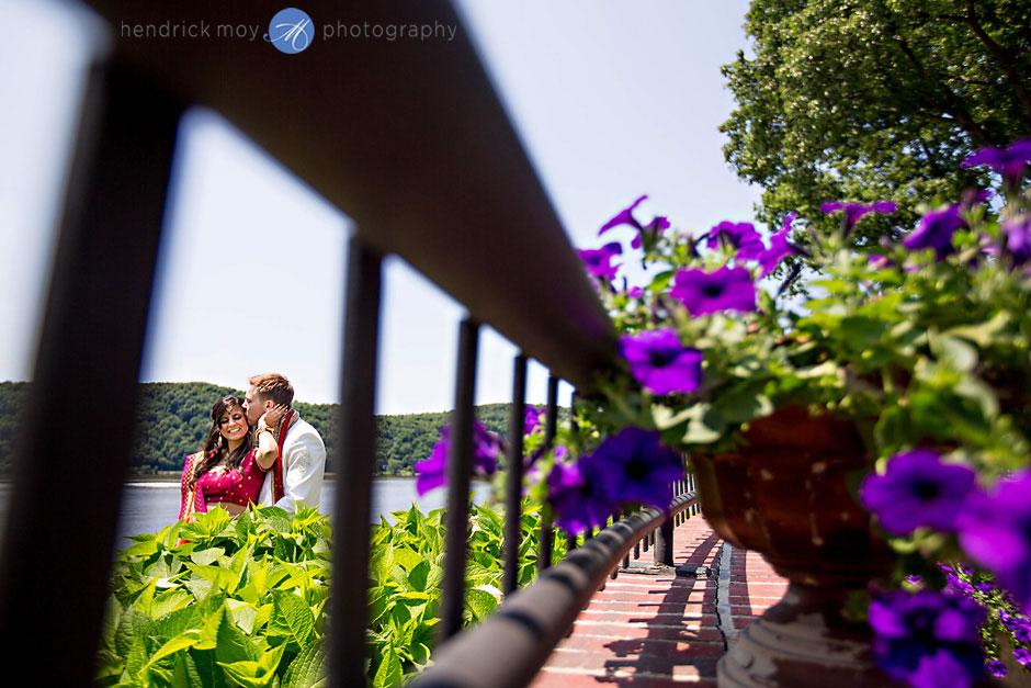 indian wedding photography poughkeepsie grandview ny hendrick moy