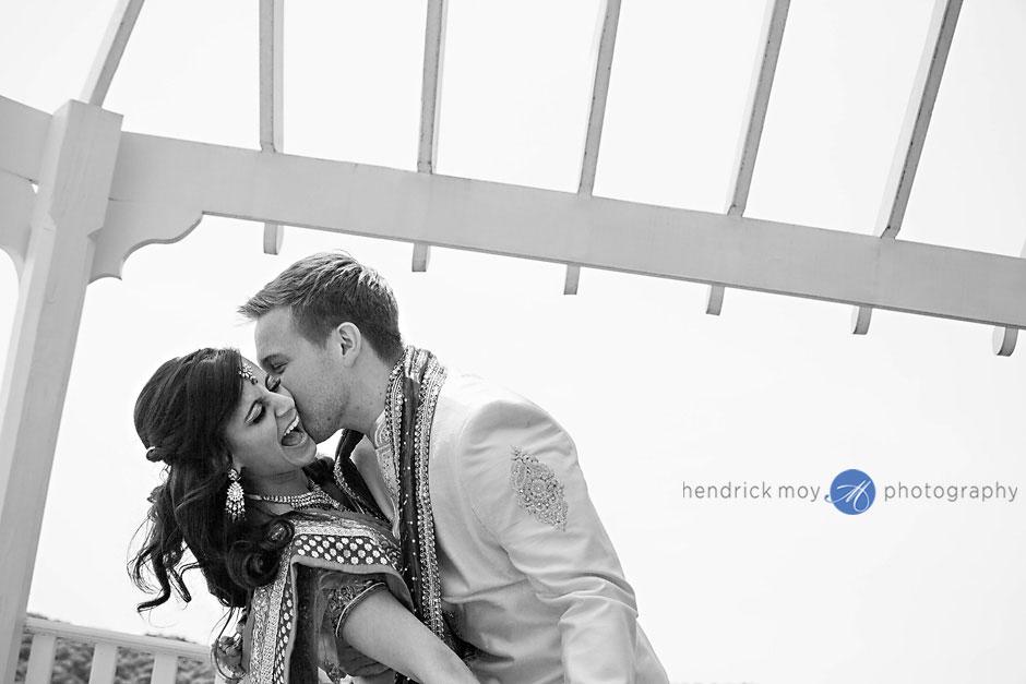 indian wedding outdoor poughkeepsie grandview ny hendrick moy photography