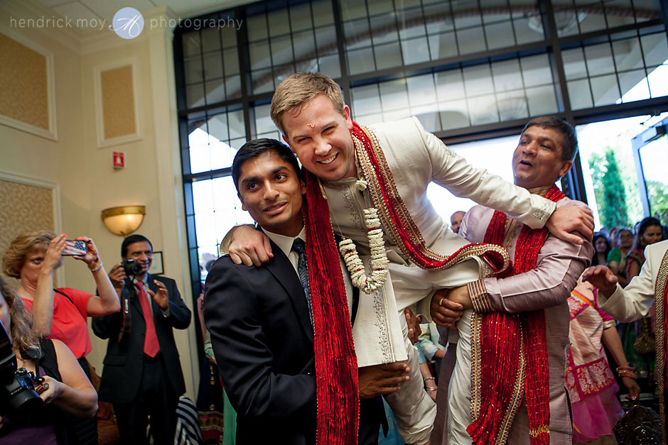 poughkeepsie grandview indian wedding hendrick moy
