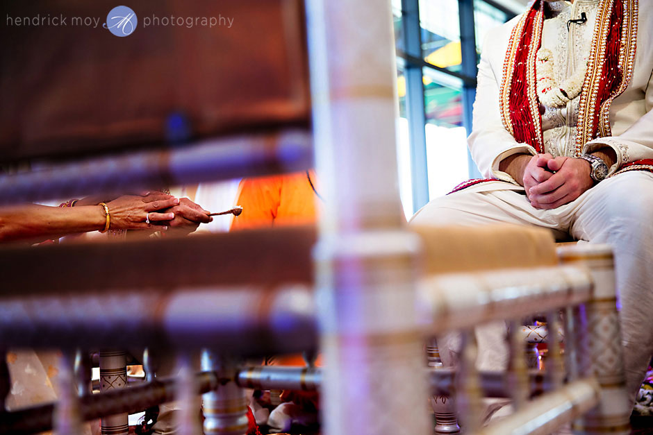 indian wedding photography details hendrick moy