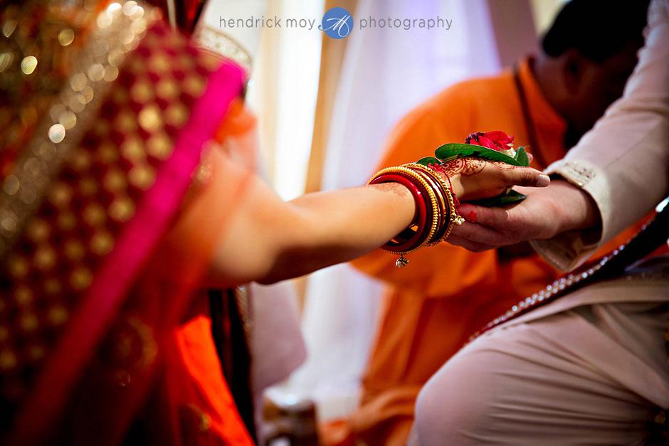 indian wedding details poughkeepsie  hudson valley ny