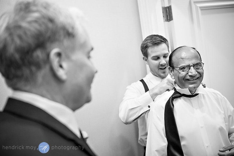 hudson valley wedding photography in ny hendrick moy