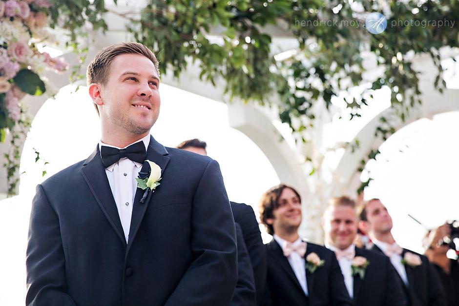 groom wedding ceremony poughkeepsie ny hendrick moy