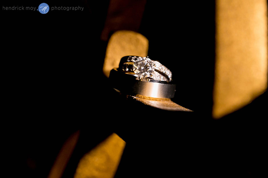 wedding ring details grandview poughkeepsie ny hudson valley photography