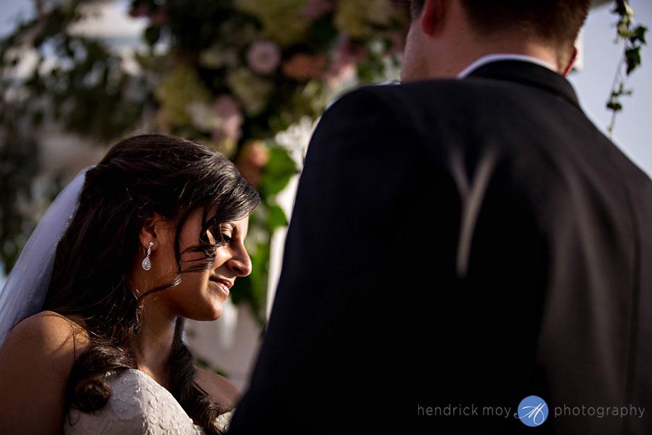 poughkeepsie-grandview-wedding-photographer-ny- (51