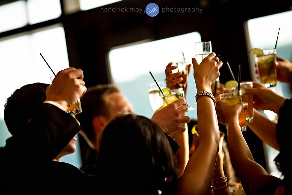 poughkeepsie grandview events hendrick moy photography ny