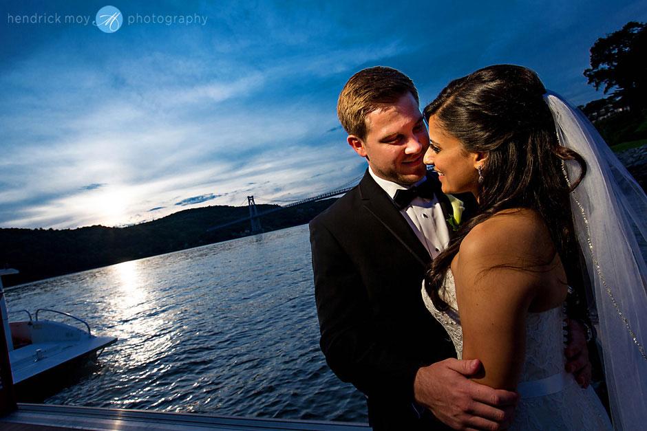 ocf wedding photography hendrick moy