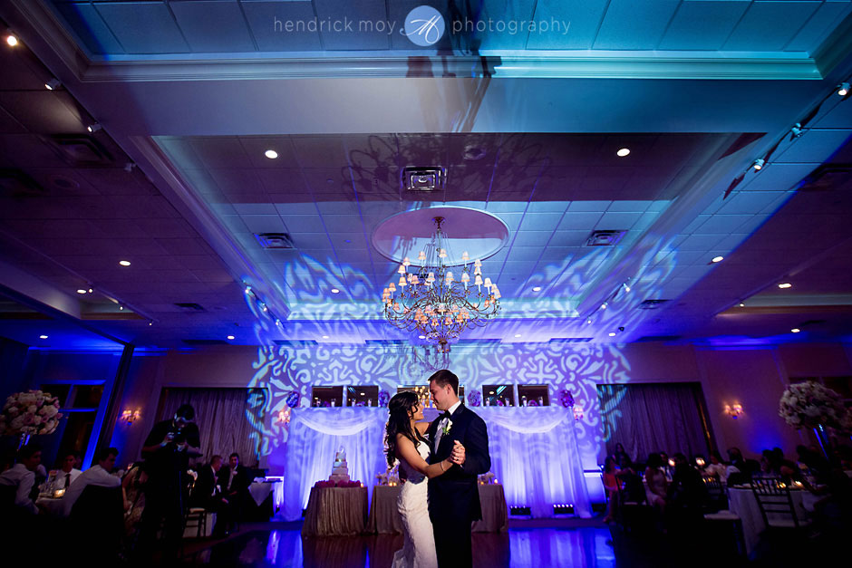 poughkeepsie grandview wedding in the hudson valley ny