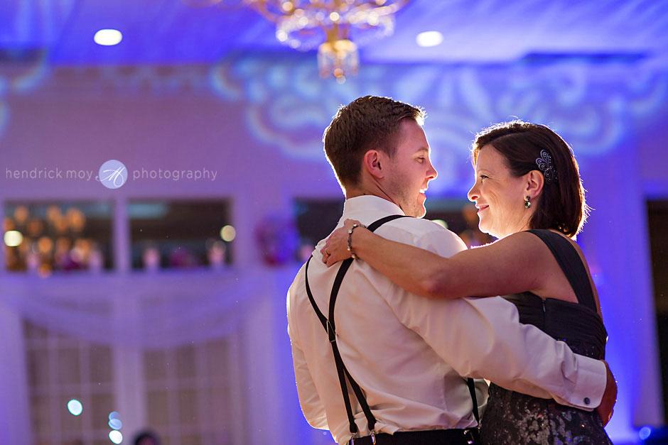grandview events wedding poughkeepsie ny