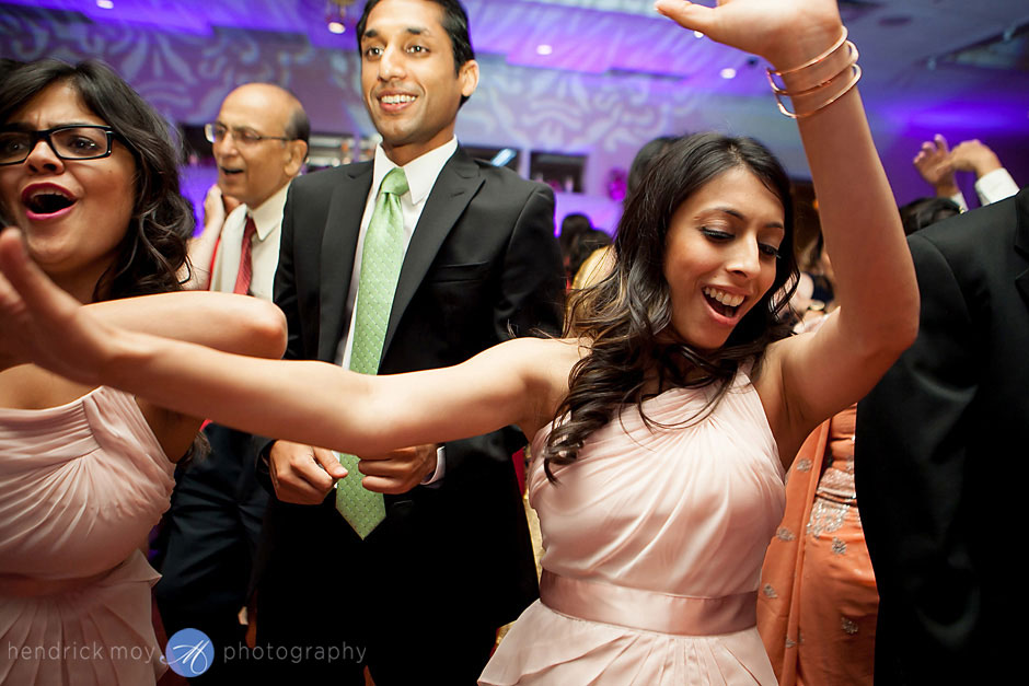 hendrick moy photography wedding reception grandview