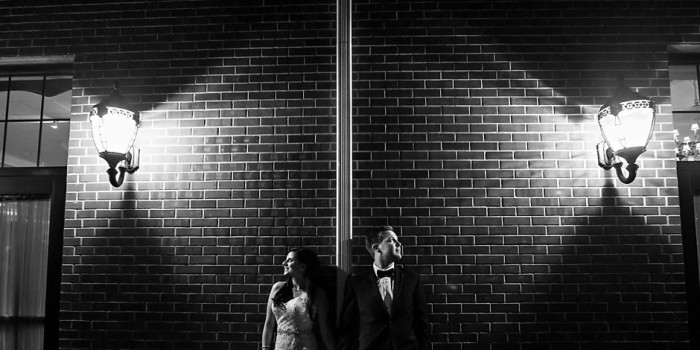 hudson valley wedding photographer ny hendrick moy grandview poughkeepsie