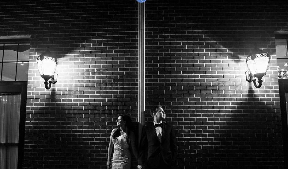 hudson valley wedding photographer ny hendrick moy grandview poughkeepsie