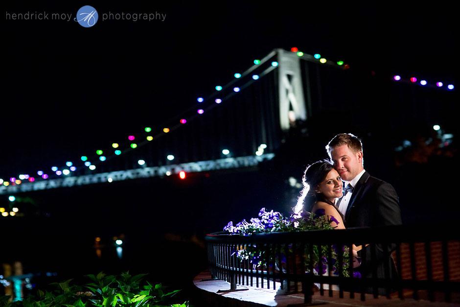 poughkeepsie-grandview-wedding-photographer-ny- (88)