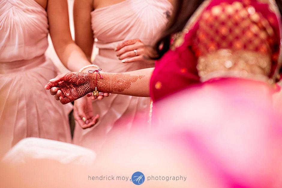 indian wedding getting ready poughkeepsie grandview ny