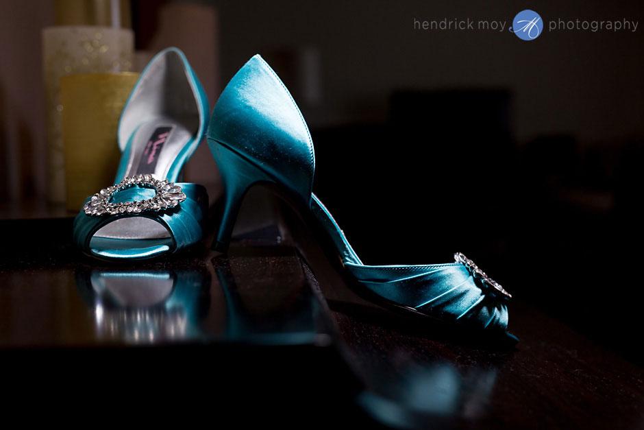 nina wedding shoes photography ny
