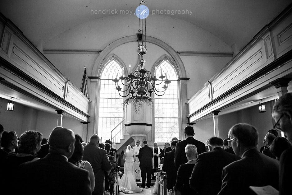 old school baptist church warwick, ny wedding photographer