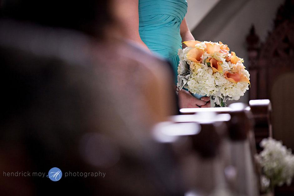 christian wedding photographer hudson valley ny