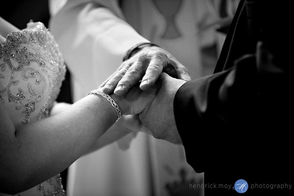 christian wedding photographer warwick ny