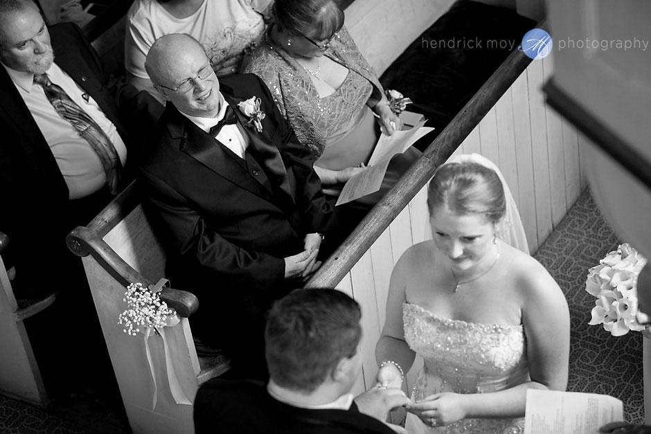 warwick ny wedding photography hendrick moy