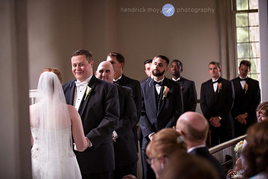 groomsmen wedding photographer hudson valley ny