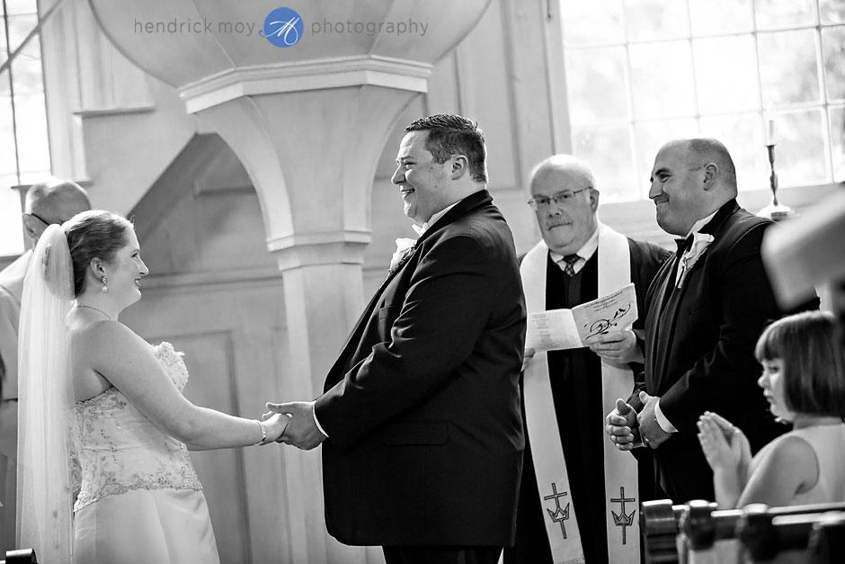 old school baptist church warwick ny wedding photographer hudson valley