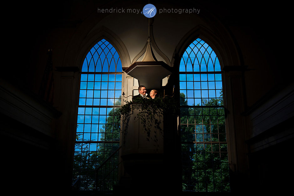 historic old school baptist church wedding photography hendrick moy