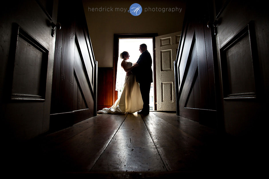 hendrick moy wedding photographer hudson valley ny