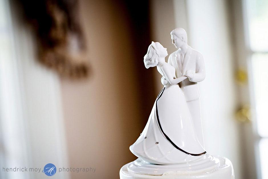 cake topper photographer wedding falkirk estate