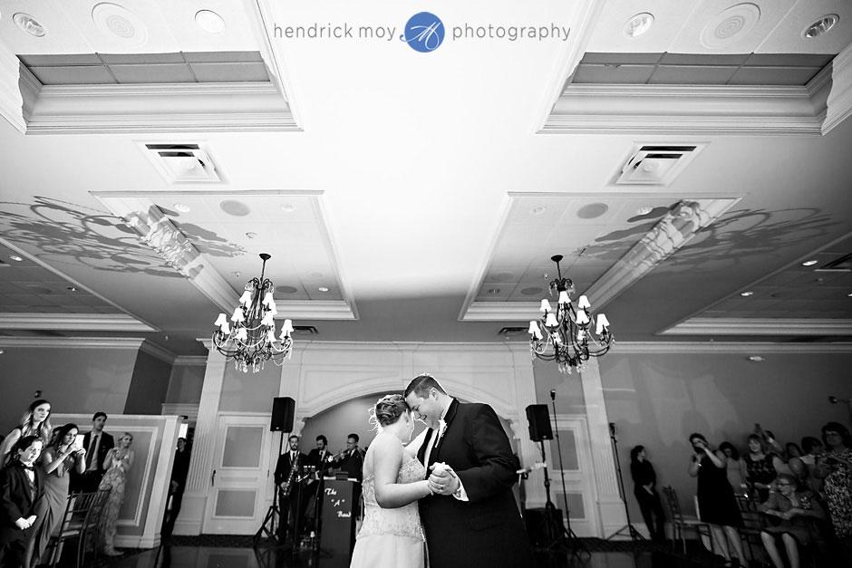 best wedding photographer falkirk estate ny hendrick moy