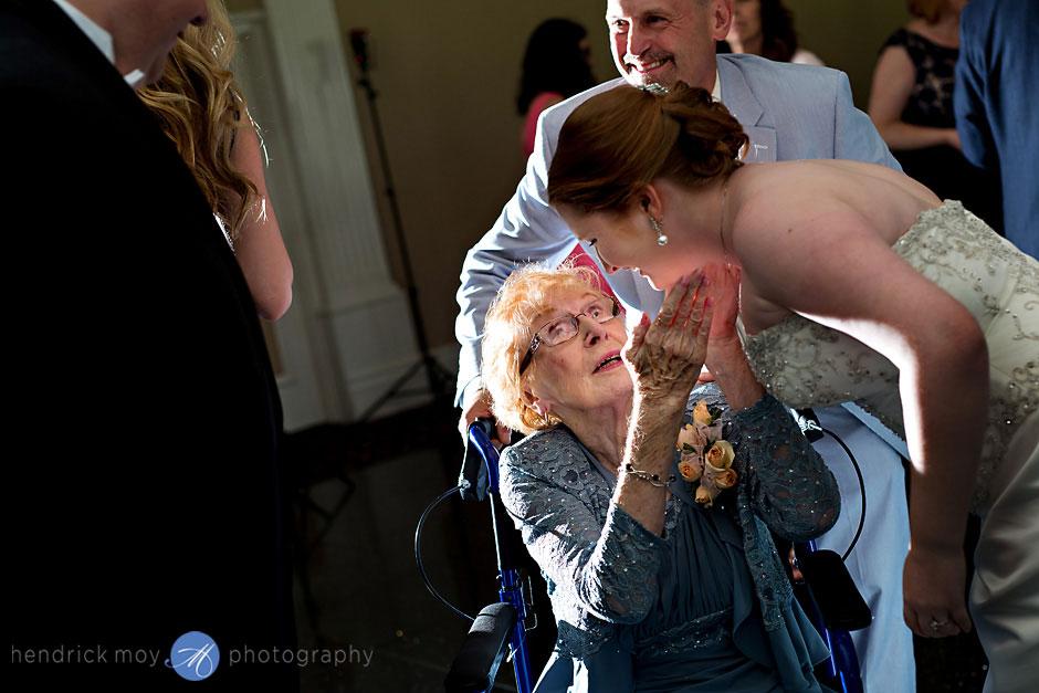 emotional connection wedding photography ny hendrick moy