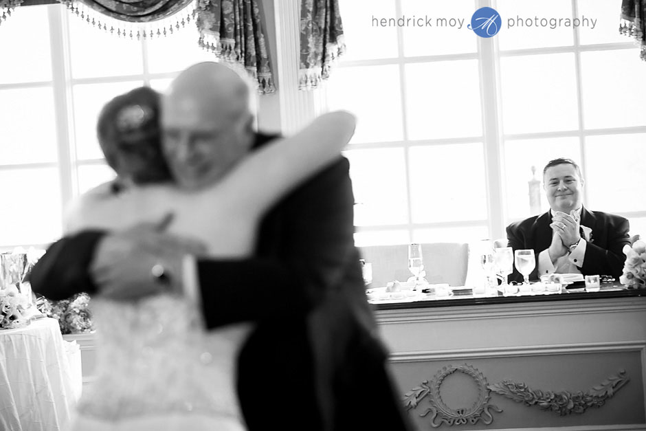 falkirk estate wedding photography best images
