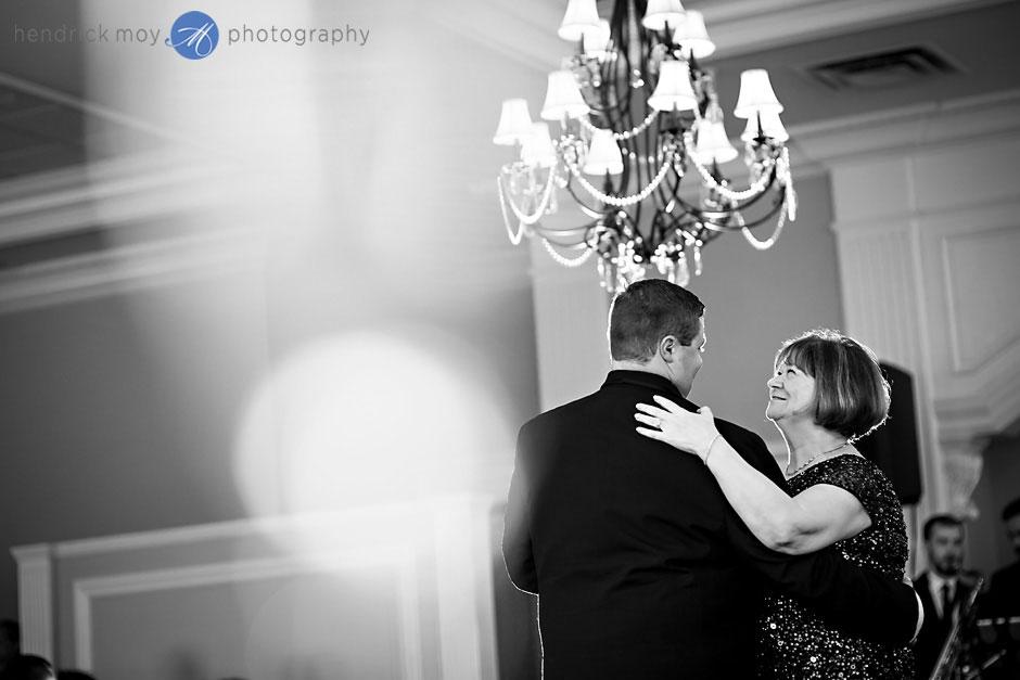 wedding dance falkirk estate photography