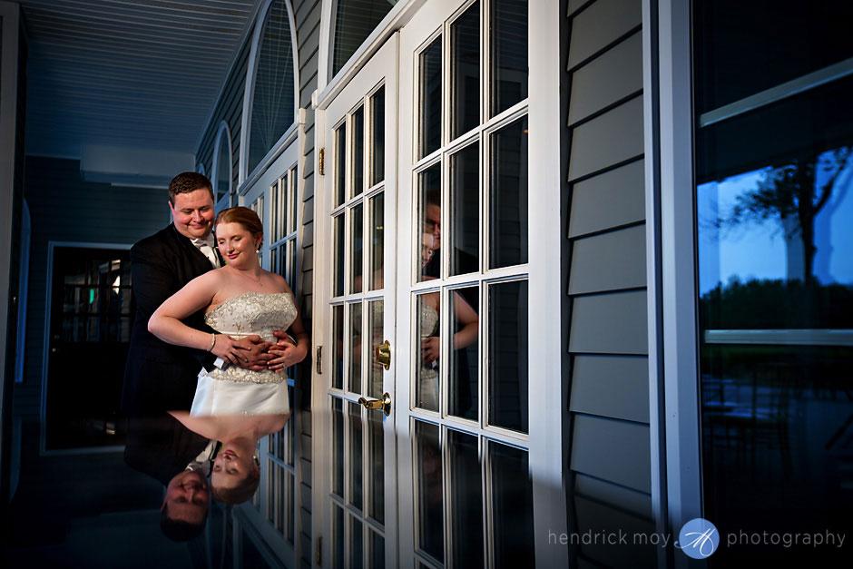best hudson valley wedding photography falkirk estate