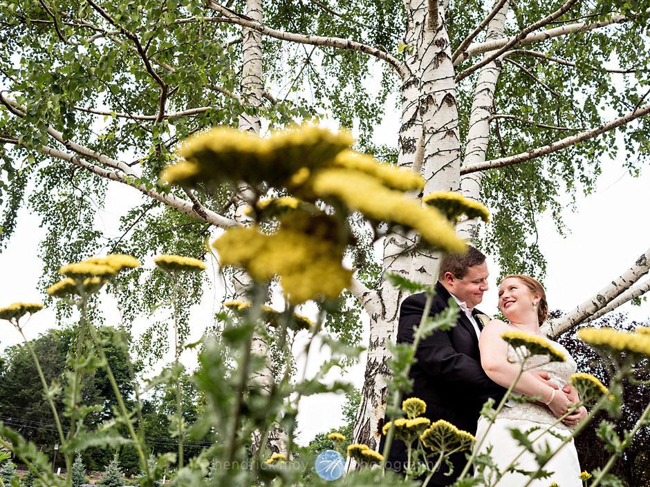 falkirk estate best wedding photos hendrick moy