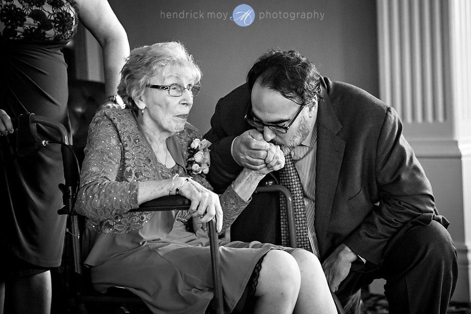 best wedding photos ny hendrick moy photography