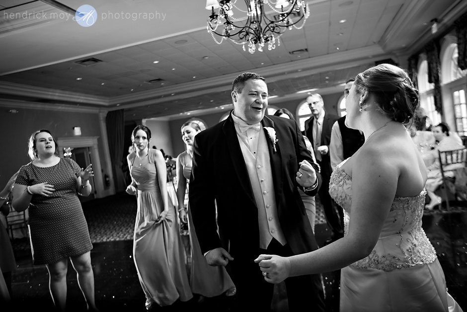 falkirk estate wedding pictures hendrick moy