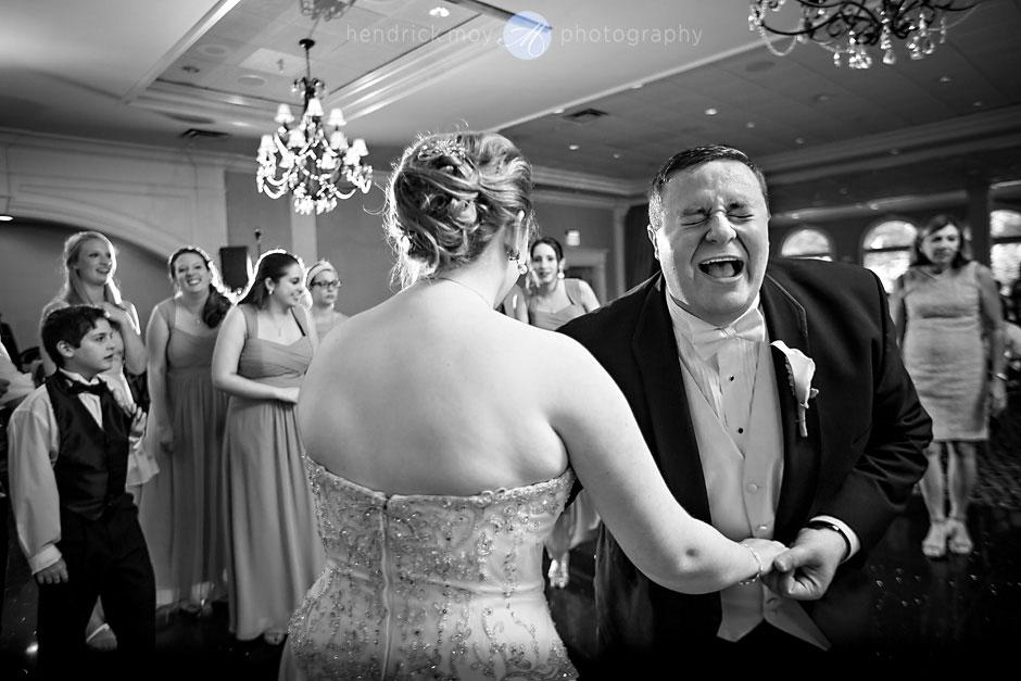 wedding photography falkirk estate ny