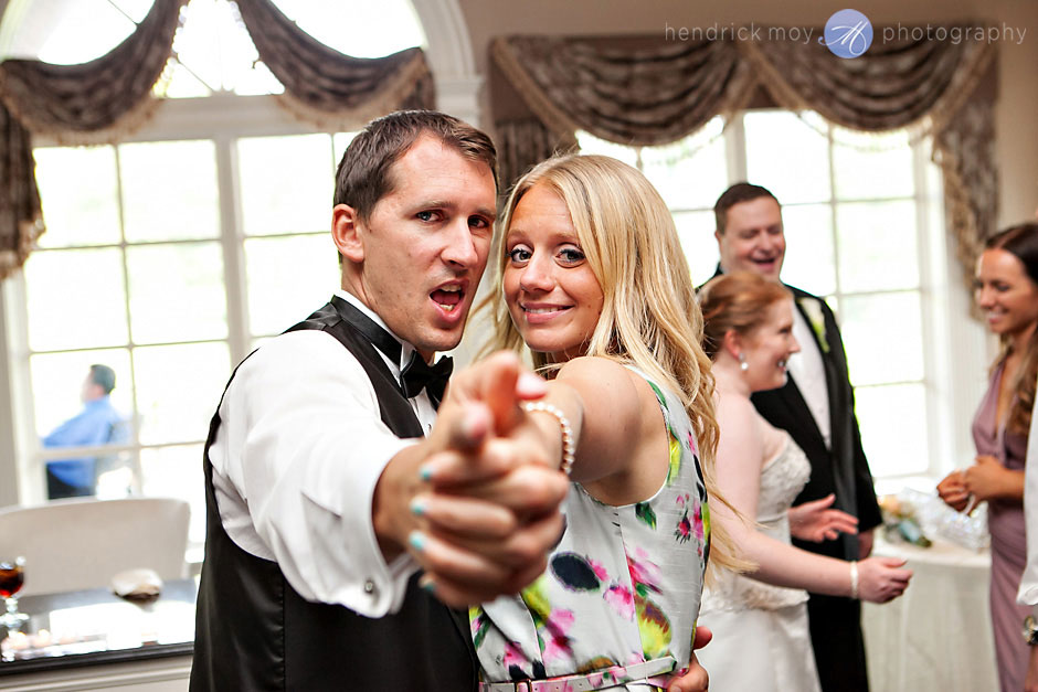 falkirk estate wedding pictures hendrick moy photography