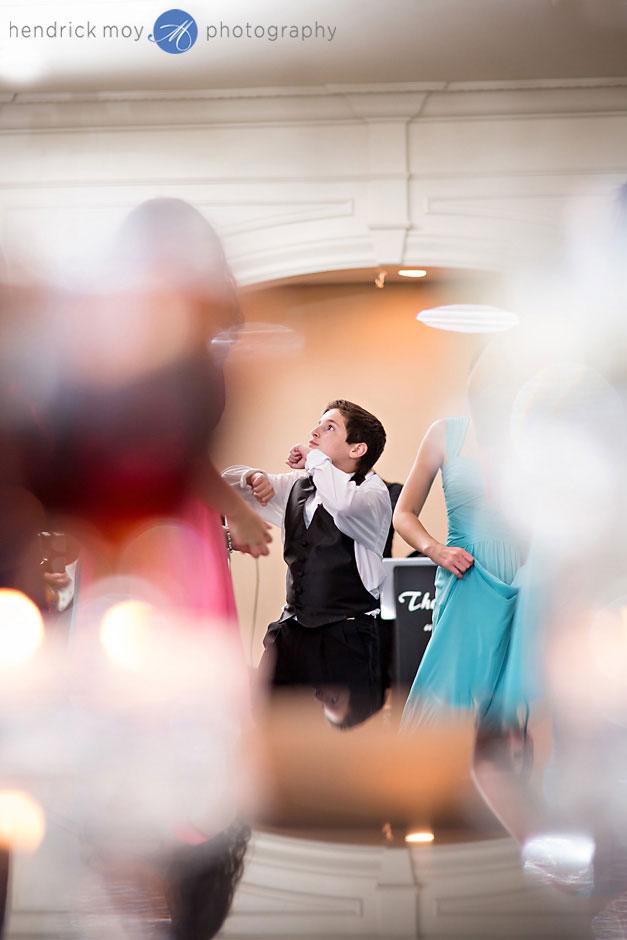 wedding reception pictures hendrick moy