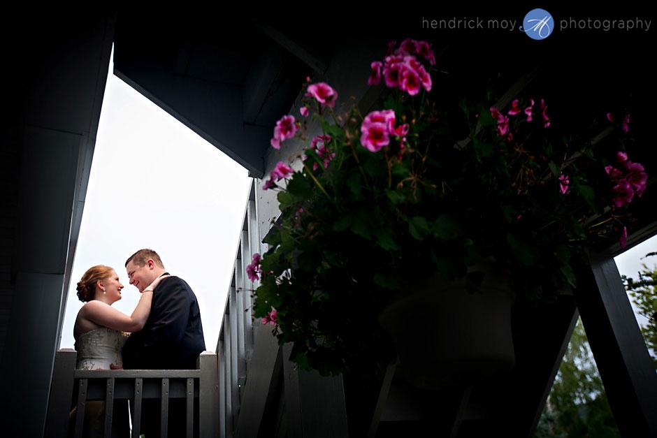 falkirk estate wedding photography hendrick moy