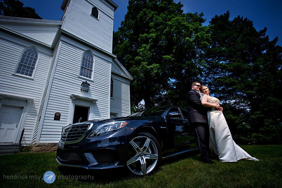 mercedes s class wedding photographer hendrick moy jalopnik